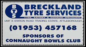 breckland-tyre-service-300px.png
