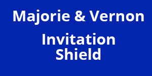 invitation shield
