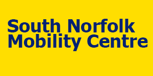 South Norfolk Mobility
