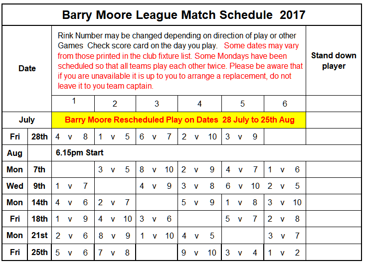 updated-barry-moore-schedule-6-8-17.png
