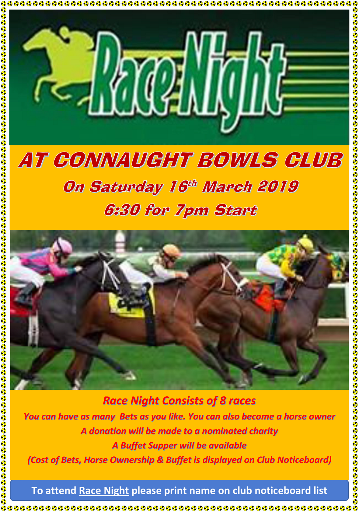 website-race-night-poster-2019.png