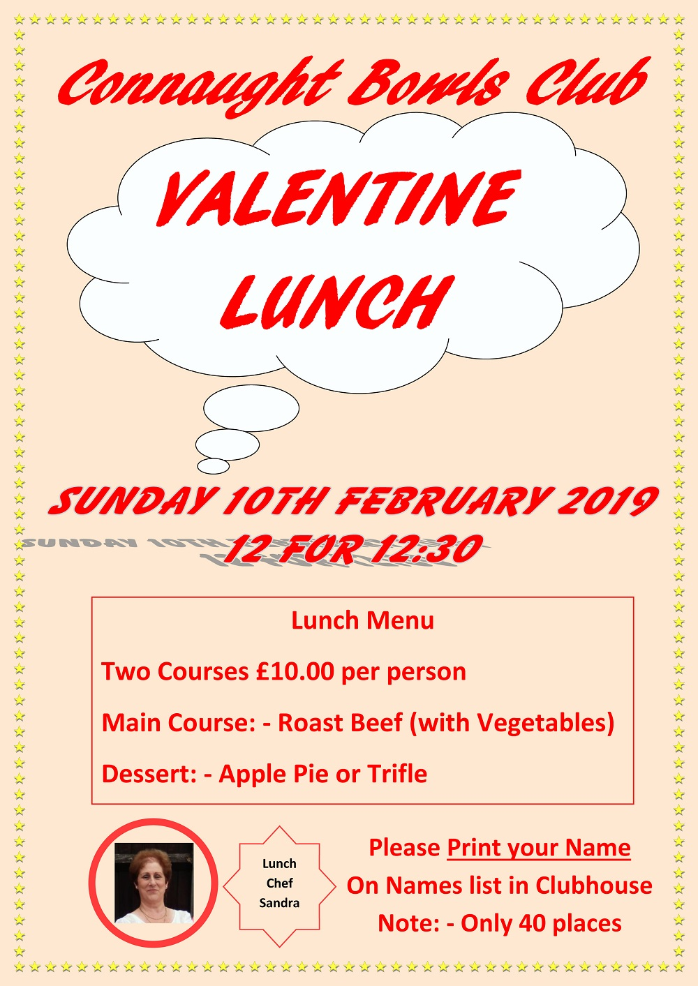 valentine-lunch-10th-feb-2019-poster-web-copy.jpg
