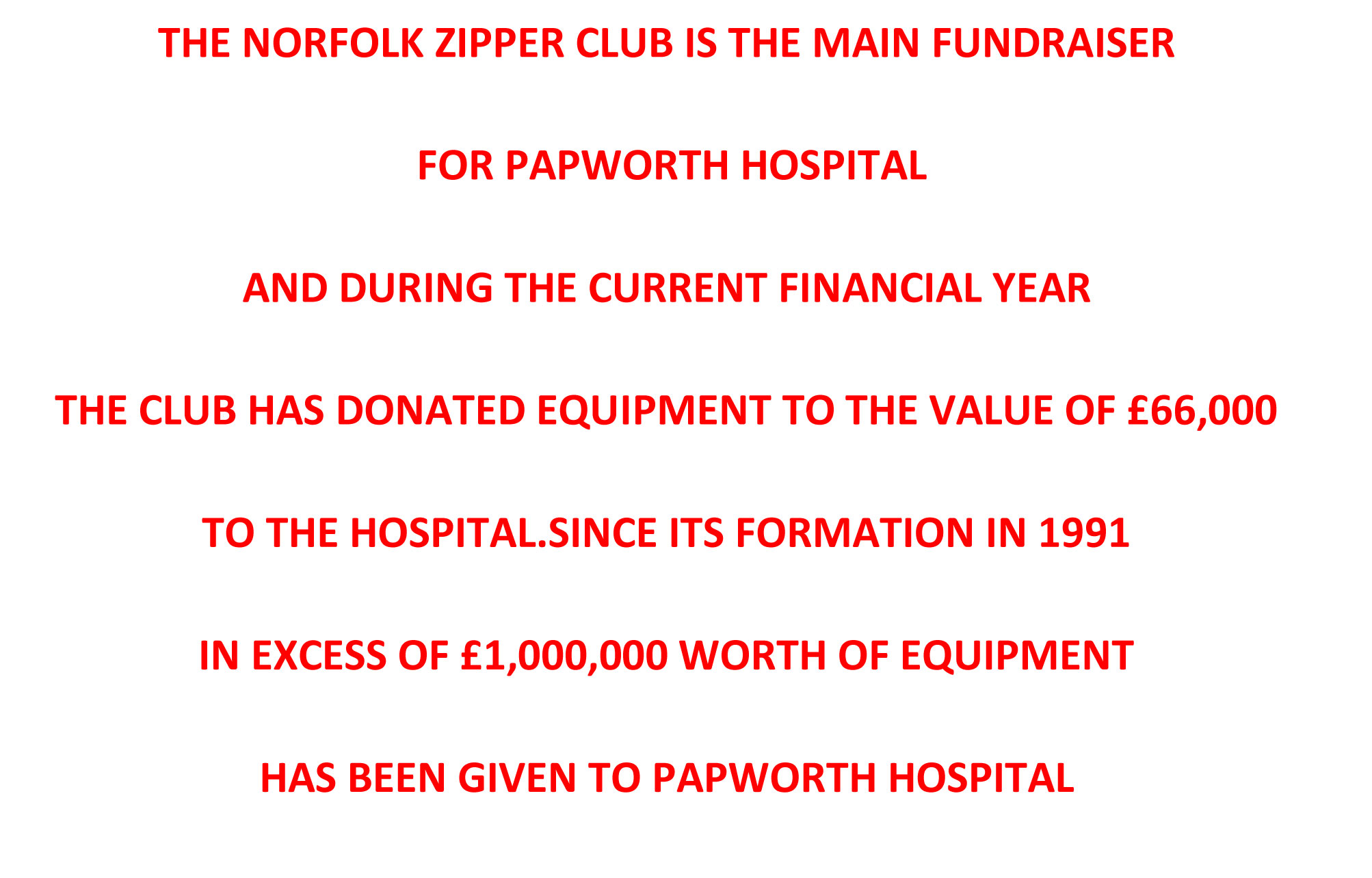 the-norfolk-zipper-club-is-.jpg