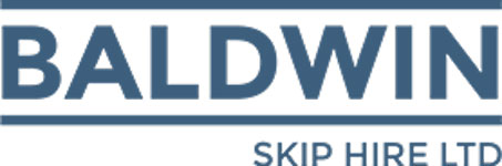 Baldwin Skip Hire