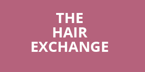 The Hair Exchange